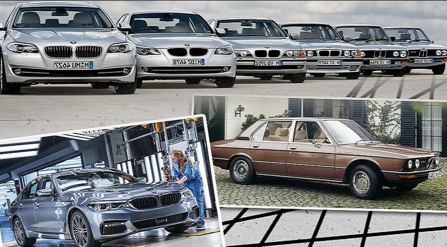 speech history of bmw Spc 205-woc 03/07/2015 speech outline- informative the history bayerische motoren werke (bmw) specific purpose: to inform the audience about bmw history central idea: bmw leading in technology and engaging aesthetics of bmw concept vehicles.